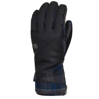 686 Woodland Glove