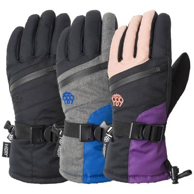 686 Youth Heat Insulated Glove