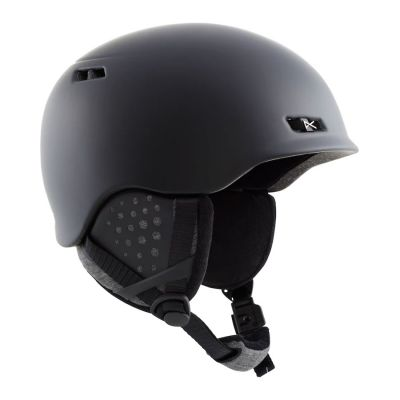 Anon Men's Rodan Helmet