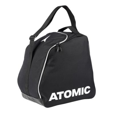 Atomic Boot Bag 2.0 Colour: BLACK/WHITE