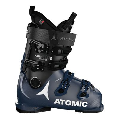 Atomic Hawx Magna 110 S Ski Boot