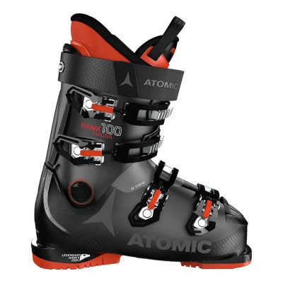 Atomic Hawx Magna 100 Ski Boot 20/21