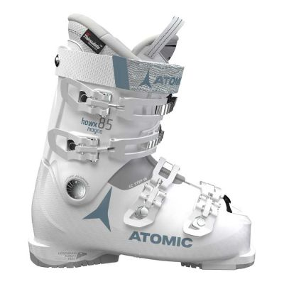 Atomic Hawx Magna 85 W Ski Boot