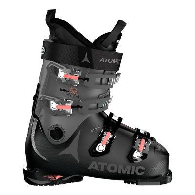 Atomic Hawx Magna 95 S W Ski Boot