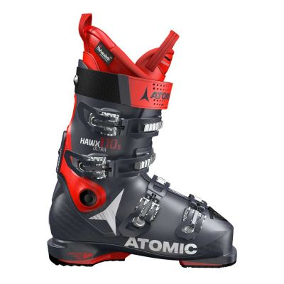 Atomic Hawx Ultra 110 S Boot