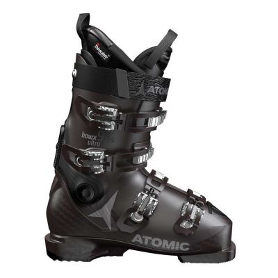 Atomic Hawx Ultra 95 S W Ski Boot