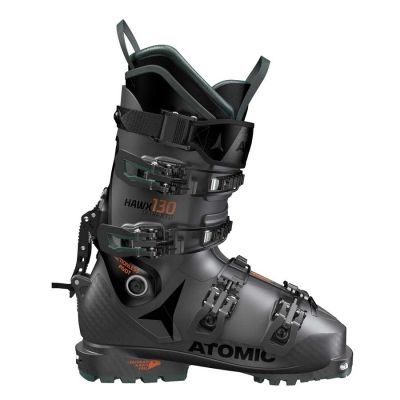 Atomic Hawx Ultra XTD Ski Boot