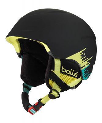 Bolle B-Lieve Helmet