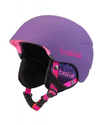 Bolle B-Lieve Kids Helmet