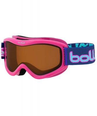 Bolle Volt Jnr Ski Goggle