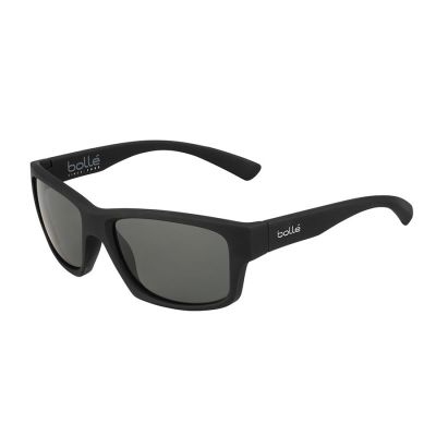 Bolle Holman Sunglasses Colour: BLACK