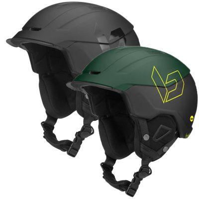 Bolle Instinct MIPS Helmet