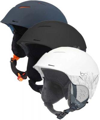 Bolle Synergy Helmet 18/19
