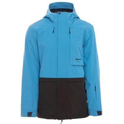 Bonfie Vector Insulated Jacket