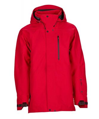 Bonfire Aspect 3L Stretch Jacket