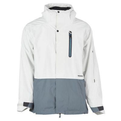 Bonfire Ether Jacket
