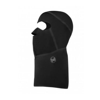 Buffs Cross Tech Balaclava