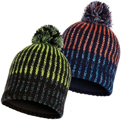 Buffwear Iver Knitted Hat