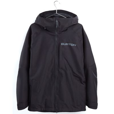 Burton GORE‑TEX Radial Insulated Jacket