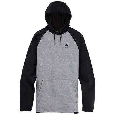 Burton Crown Weatherproof Pullover Fleece