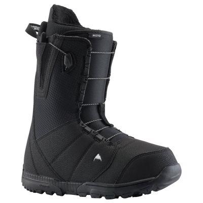 Burton Moto Snowboard Boot Mens