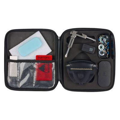 Burton MTN Essentials Kit Colour: BLACK