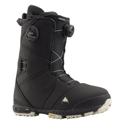 Burton Photon BOA Snowboard Boot Mens