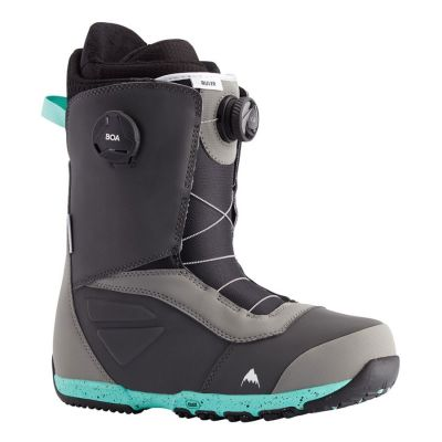 Burton Ruler BOA Snowboard Boot Mens