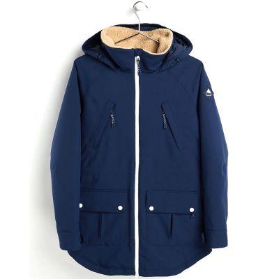 Burton Womens Prowess Jacket