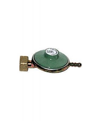 Calor Regulator 4.5kg Calor Colour: ONE COLOUR