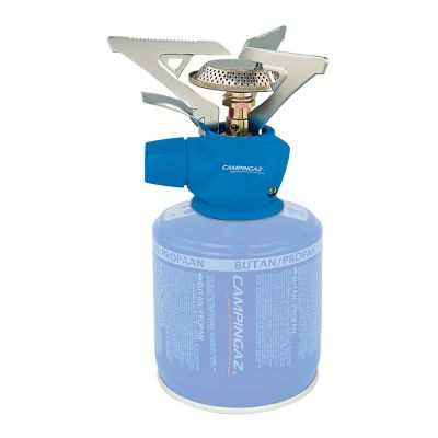 Campingaz Twister Plus Colour: BLUE