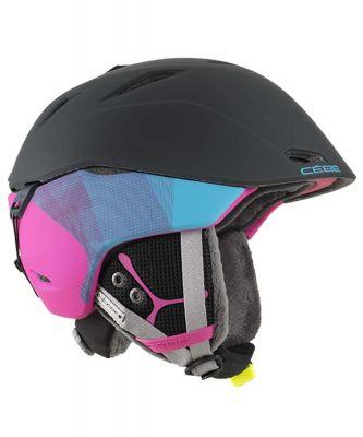 Cebe Atmosphere Deluxe Helmet 17/18
