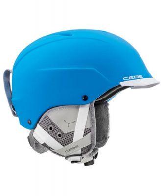 Cebe Contest Visor Helmet