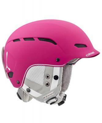 Cebe Dusk Helmet