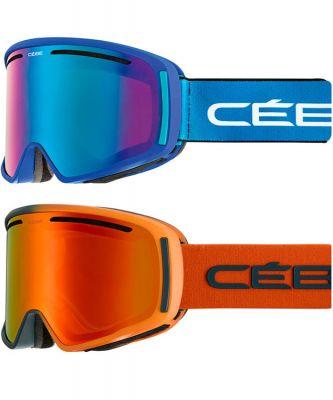 Cebe Core Goggle