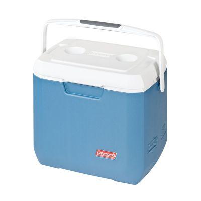 Coleman 28QT Xtreme Cooler Colour: BLUE