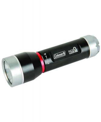 Coleman Divide+ 200 LED Torch Colour: ONE COLOUR