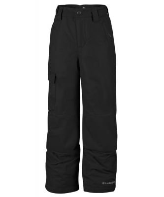 Columbia Youth Bugaboo II Trousers
