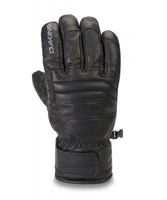 Dakine Kodiak Gore-Tex Glove