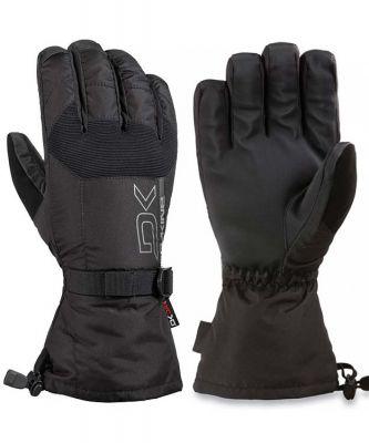 Dakine Scout Glove Mens