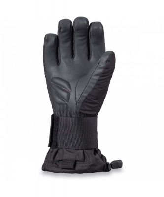 Dakine Wristguard Junior Glove