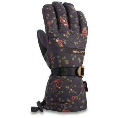 Dakine Camino Glove 20/21