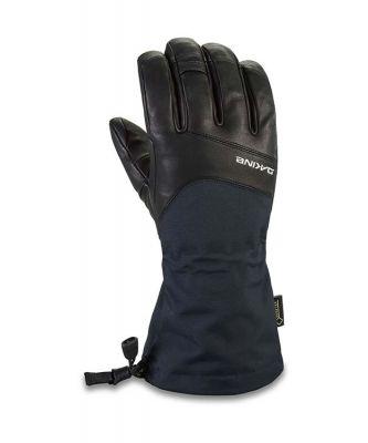 Dakine Continental Gore-Tex Glove Womens