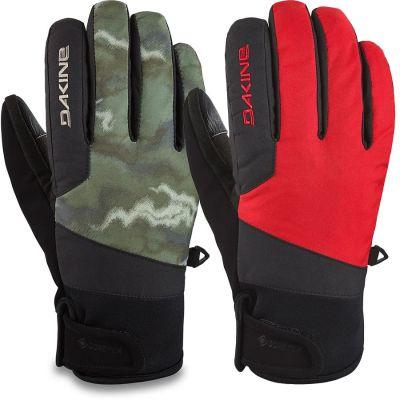 Dakine Impreza Gore-Tex Glove