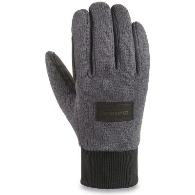 Dakine Patriot Glove