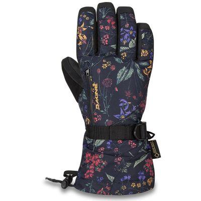 Dakine Sequoia Glove