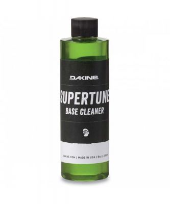 Dakine Supertune Base Cleaner Colour: ONE COLOUR