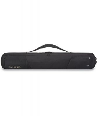 Dakine Tram Ski Bag 190cm Colour: BLACK