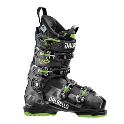 Dalbello DS 110 Ski Boot