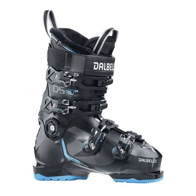 Dalbello DS AX 80 W Ski Boot 20/21